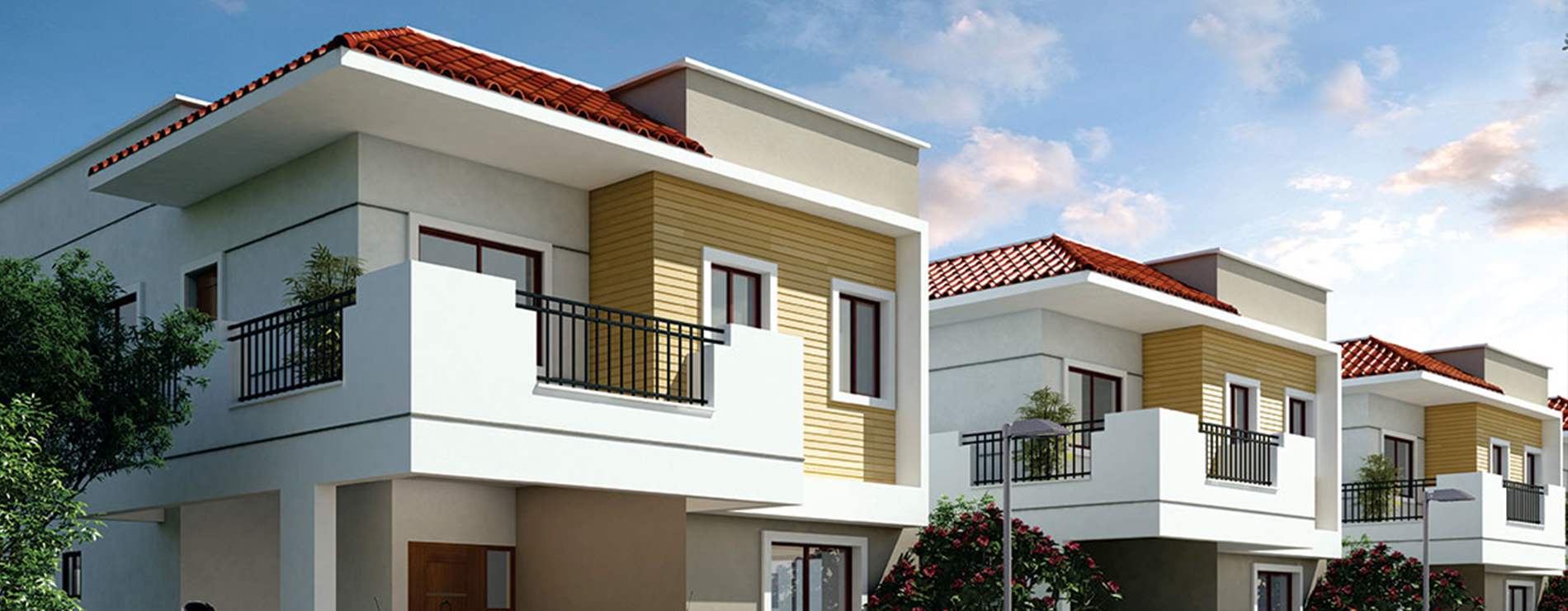 apartments in singasandra